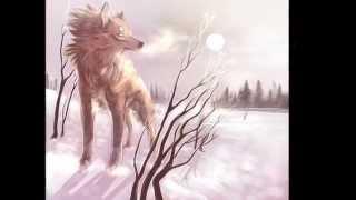 Anime Wolves - I'm Alive