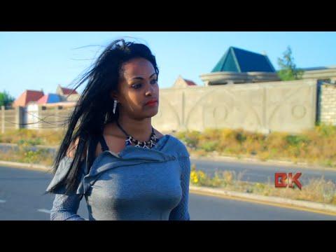 """Bizualem Desu= """"Tasuma Tasa"""" Oromo/Oromiyaa Music 2017 Bakakkaa Entertainment"""