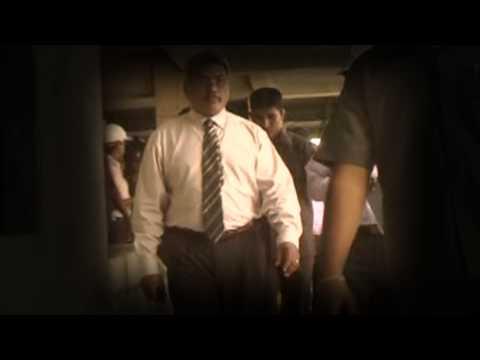 Urban Development Authority  Movie Clip