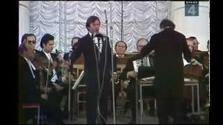 Юрий Богатиков - Наша песня(, 2012-02-27T21:26:41.000Z)
