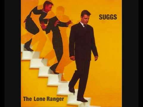Suggs - Camden Town