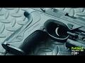 Tokyo Marui Px4 Pistol ►Beautiful