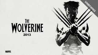 The Wolverine Best Buy Exclusive Blu-ray Unboxing(Our Website: http://www.WaysToWatch.com The following is part of the WaysToWatch Buyer's Guide for the Wolverine: The Wolverine is the sixth in the X-Men ..., 2013-12-04T01:43:24.000Z)