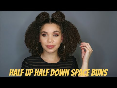 Easy Summer Hairstyle Feat. The Mane Choice Proceed with Caution | Natural Hair | Lyasia in the City