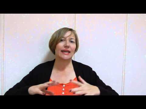 Директору о бухгалтерии: как контролировать работу бухгалтера
