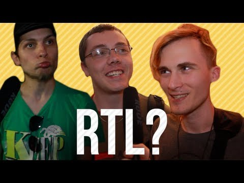 Rtl Next Umfrage