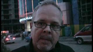 Vlog Marwin Meier in Äthiopien Teil 1