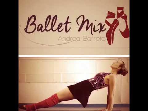 Ballet Mix