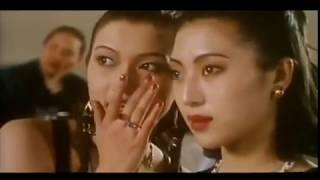 Thiếu Lâm Tự   Phim Hành Động Võ Thuật Hài Hước Thích Tiểu Long   Phim Lẻ Thuyết Minh