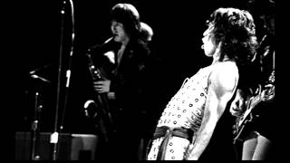 ROLLING STONES-ALL DOWN THE LINE- LIVE 1972 - NYC MADISON SQAURE GARDEN