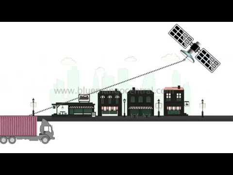 Tata Teleservices  Animation 1