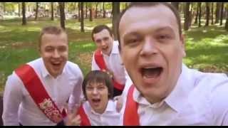 КВН 2015 Радио Свобода Клип Вся жизнь  ха-ха-ха смех не могу(Видео КВН 2015 смех не могу., 2015-11-13T20:06:23.000Z)