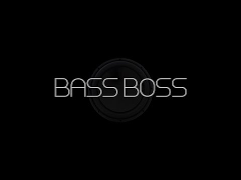 Chief Keef - Hate Being Sober (Dotcom's Festival Trap Remix) (BassBoosted)