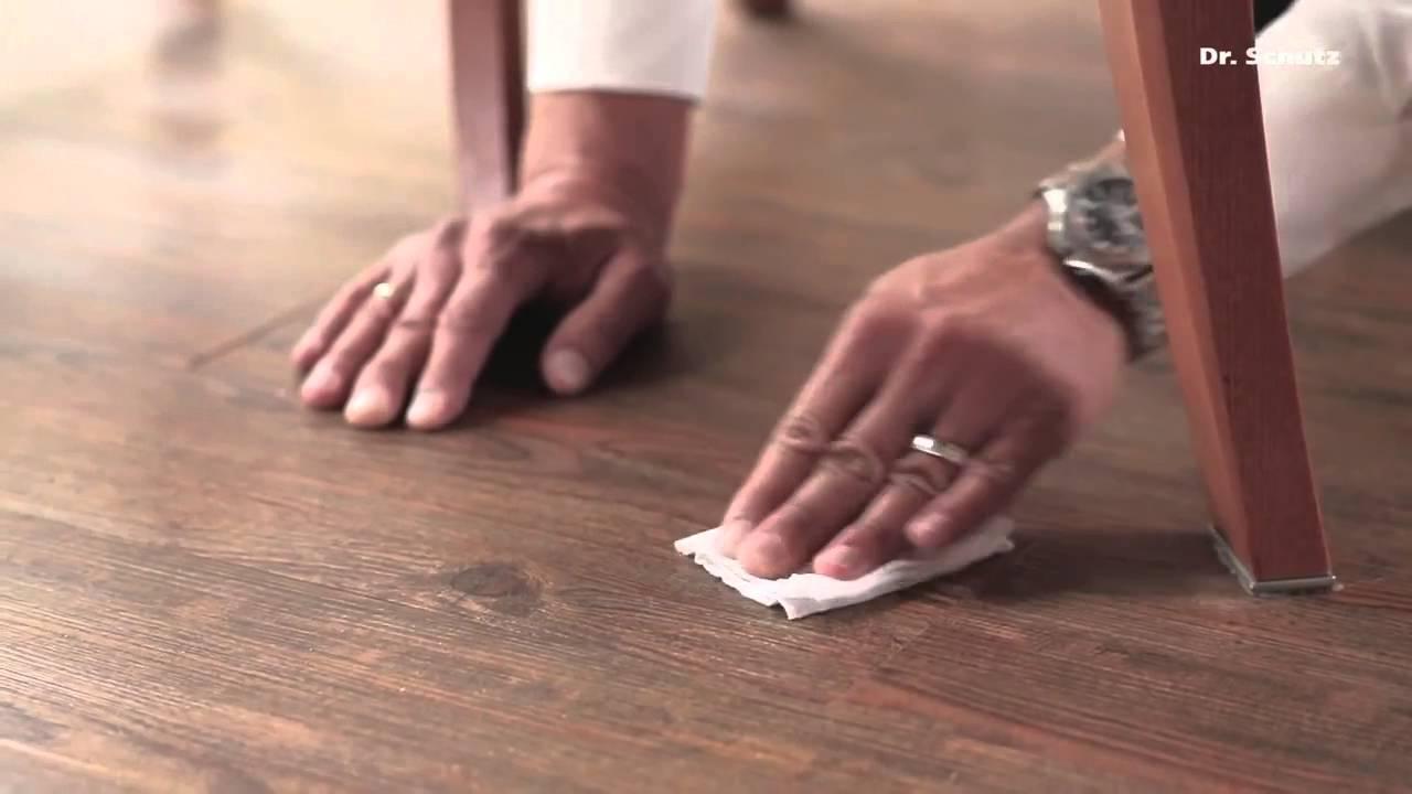 Pvc Vloer Repareren : Scratchfix pvc reparatieset van dr schutz instructievideo stavs