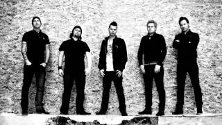 Download Renegade Five - Alive (official)
