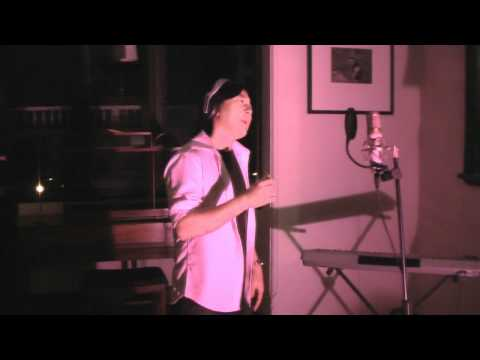 30 Seconds To Mars - Closer To The Edge (Acoustic Cover By Andrew Lim)