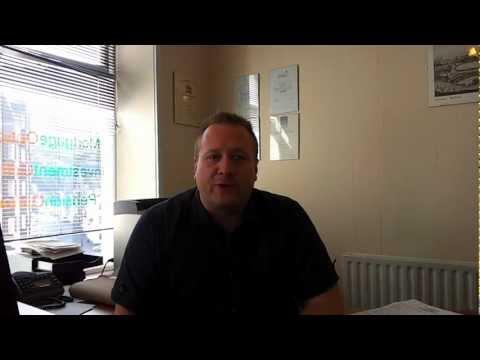 Financial Options IOM Video Testimonial TBO