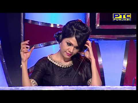 Voice Of Punjab Season 5 | Prelims 20 | Song - Lambran Da Munda | Contestant Jasleen | New Delhi