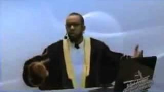 Abu Jibriel - Eigenschaften eines Heuchlers! Teil 1_5