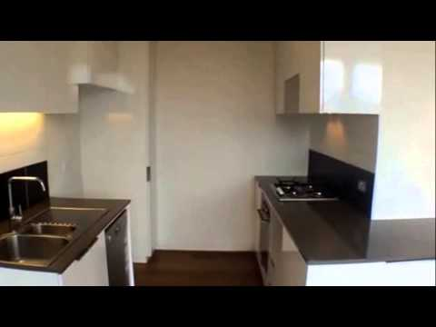 property-to-rent-in-melbourne:-abbotsford-apartment-1br/1ba-by-property-management-in-melbourne