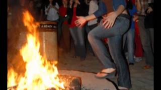 History of Nowruz Celebration Free HD Video