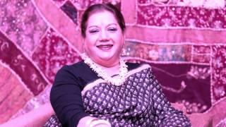 Video বাংলাদেশী অভিনেত্রী কবরী যেভাবে বিশ্ববিদ্যালয়ের শিক্ষক হলেন !!! Bangladeshi Actress Kobori Fact. download MP3, 3GP, MP4, WEBM, AVI, FLV Juli 2018
