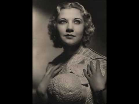 The Great Gildersleeve: Leroy Smokes a Cigar / Canary Won't