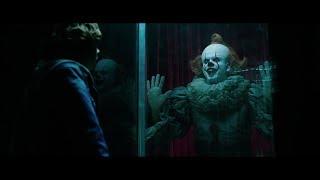 IT CAPÍTULO DOS - Masthead - Warner Bros Pictures Latinoamérica