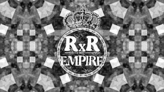 rizzlepipe swazi skunk bxxmvx remix