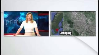22-åring försvunnen efter fest i Linköping