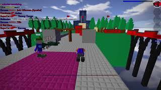 blockland roblox tdm