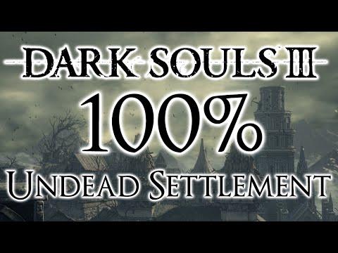 Darksiders 2 Прохождение игры на 100 Королевство