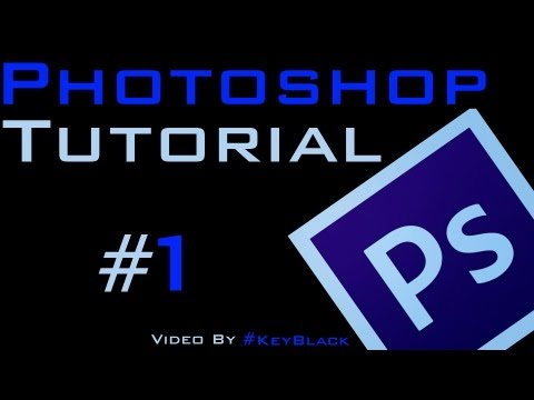 Sciax2 Tutorial - Creare testo animato con Photoshop