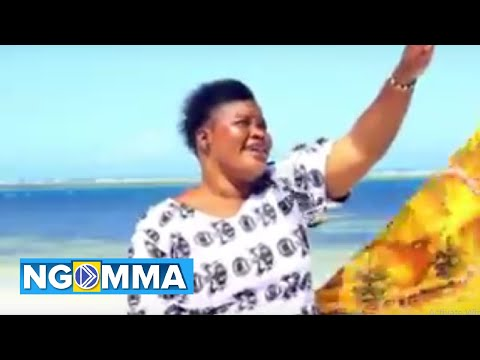 IN EMA INTIE NYASACH ELIJAH - By Dorothy Awuor (Official video)