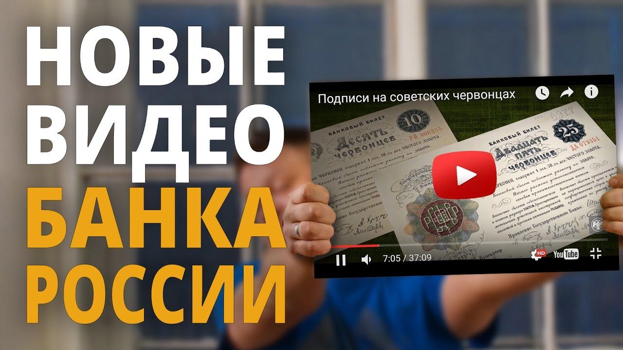 «контейнеры, банки» на интернет-аукционе au. Ru. Домашний быт – все, что сюда относится, вы можете у нас недорого купить и выгодно продать.