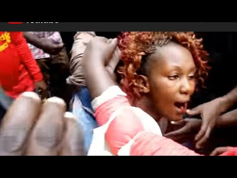 Download Unlucky Day for a Slayqueen Thief || MUST WATCH
