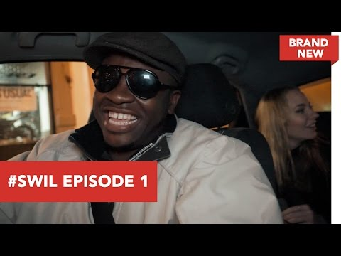 THE INTRODUCTION | #SWIL - EP 1