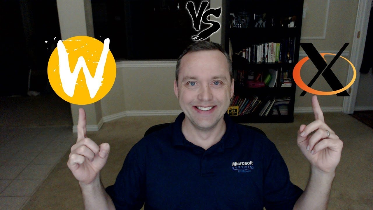 Wayland vs Xorg | Learn which one to choose