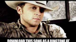 "Justin Moore - ""Backwoods"" [ New Video + Lyrics + Download ]"