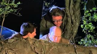 Джек Ричер - видео со съемок