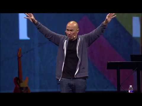 Francis Chan - It's Not About You