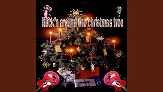 Merry Christmas Everyone B.Heatline