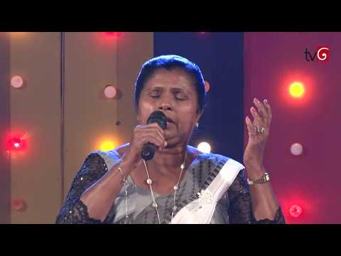 Derana 60 Plus - 20th May 2018