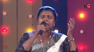 Derana 60 Plus - 20th May 2018 Thumbnail