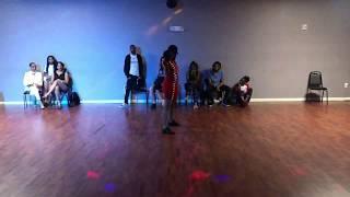 JerseysFinest - Love & HipHop x Team Nike Reunion Performance - Stafaband