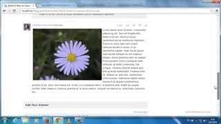 Quora clone script   Yahoo answers clone script