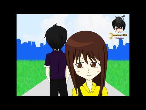 Tadhana - A Short Story Animation