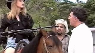 Морена Клара / Morena Clara 1995 Серия 6