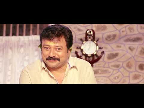 Daivame Kaithozham K Kumar Aakanam Teaser...