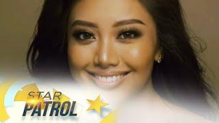 Miss Universe PH inanunsiyo ang final 30 candidates